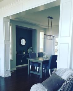 Helping you Navigate Through Your Real Estate Journey. Oversized Mirror, Dining Table, Real Estate, Furniture, Home Decor, Decoration Home, Room Decor, Dinner Table, Real Estates