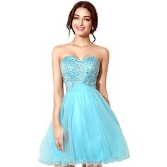This one is really pretty! Cinderella, too!