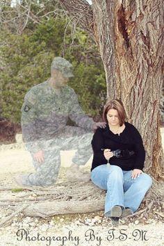 Military love photography - www.photosbytsm.com - Ft. Hood, TX