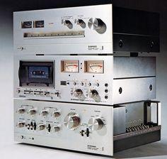 http://audio-heritage.jp/PIONEER-EXCLUSIVE/player/ct-8.html