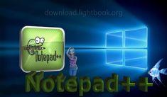 notepad++ download français gratuit