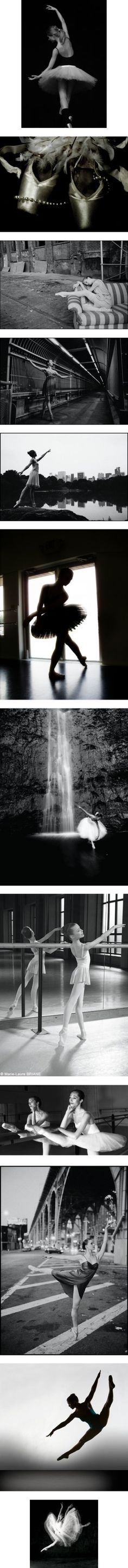 """100 Amazing Black and White Ballet Photographs I"" by kktt34 ❤ liked on Polyvore"