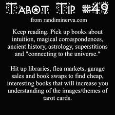 https://www.etsy.com/shop/MinervaTarot