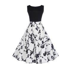 44118312a5 Sisjuly Women Dresses Fashion A Line Autumn High Street Waist Belt Slim  Party Office Lady Elegant Midi Long Sleeve Dress Girl