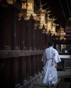 〜京都 北野天満宮にて〜  :  #京都 #北野天満宮 #ニコン #一眼レフ #そうだ京都行こう #京都旅行 #kyoto #ptk_japan #igersjp #ig_japan #icu_japan #lovers_nippon #loves_nippon #team_jp_ #team_jp_西 #temple #japanigram #japan_of_insta #instagramjapan #nikon #nikkor #d750