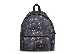 EASTPAK Zaino PADDED PAK'R  Colore Catch a lizard