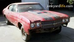 110 Best Barn finds images   Abandoned cars, Rusty cars ...