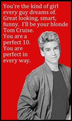 funny 90s valentines