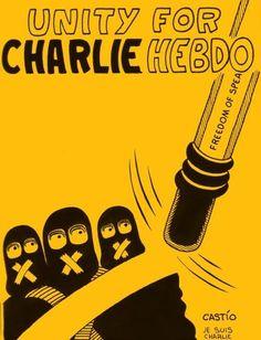 Des dessins pour Charlie image 14