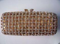 Affordable and Stylish Ladies Handbags