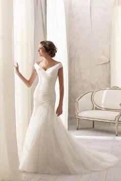 Mori Lee - 5210 Debra's Bridal Shop at the Avenues 9365 Philips Hwy Jacksonville Fl 32256 904-519-9900