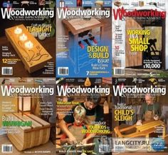... Canadian Woodworking & Home Improvement за 2012 год - info on financing house repairs - topgovernmentgrants.com