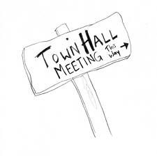 Join us for #Town #Hall meeting! http://recrespite.com/wp-content/uploads/2014/01/Town-Hall-January-24-2014-2-Bridges.pdf