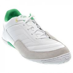 Pelé Sports Radium weiss Gr.41 - http://on-line-kaufen.de/pele-sports/41-eu-pel-sports-radium-weiss