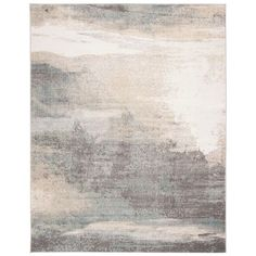 Area Rug Sizes, Area Rugs, Yellow Rug, Polypropylene Rugs, Gold Rug, Grey And Gold, Gray, Rugs In Living Room, Living Spaces