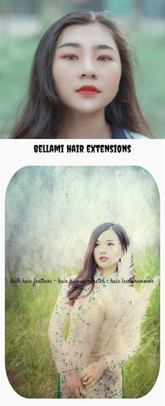bellami  hair extensions 189 20180705114450 30  hair bows with cricut 6c6dd24afa