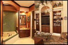 interior of floridian estate homes | South Florida Real Estate Photography - Commercial Photography