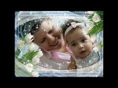 Az én anyukám - Ripsz-Ropsz zenekar - Anyák napi dal gyerekektől édesanyáknak - YouTube Mothers, Pop, Frame, Youtube, Picture Frame, Popular, Pop Music, Frames, Youtubers