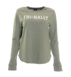 Fashion Quotes, Prints, Sweaters, Sweater, Printmaking, Sweatshirts