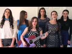 """""""Let It Go"""" by CIMORELLI 
