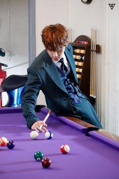 Starcast Seventeen Japanese Single Debut Call Call Call mv behind Mingyu Wonwoo, Seungkwan, Woozi, Mingyu Seventeen, Seventeen Debut, Seventeen Memes, Shinee, Astro Sanha, Rapper
