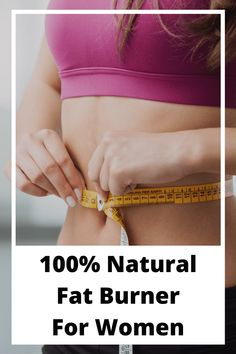 Burn stubborn body fat and unlock your body confidence with this all 100% natural fat burner for women. click to find out more... #LoseWeight #FatBurner #WeightLoss Quick Weight Loss Diet, Weight Loss Journey, Weight Loss Tips, How To Lose Weight Fast, 5 Lbs Of Fat, Natural Fat Burners, Fitness Facts, Fat Burning Tips, Body Confidence
