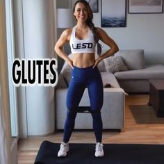 Booty Workout Library of audiobook. Free access to Exclusive fitness & weight loss Programs and more listin in the audible app sign-up for free Fitness Workouts, Gym Workout Videos, Fitness Workout For Women, Butt Workout, At Home Workouts, Fitness Tips, Band Workouts, Couch Workout, Workout Classes