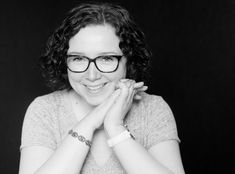 Find out more about the person behind the camera at Lorraine Maguire Photography