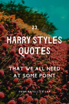 find your style Quotes - 35 Harry Styles Quotes That We All Need At Some Point In Life Ig Captions Lyrics, Instagram Captions Songs, Bios Para Instagram, Instagram Caption Lyrics, Instagram Quotes, Harry Styles Quotes, Harry Styles Pictures, Style Quotes, 1d Quotes