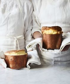 The Cook's Atelier | French soufflés (image by Anson Smart) #thecooksatelier #foodstyling