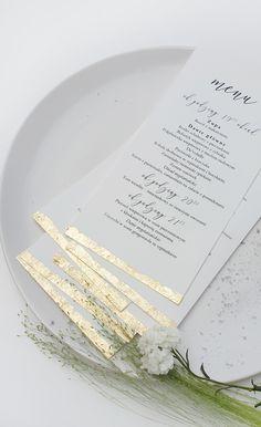 Wedding Inspiration, Menu, Party, Menu Board Design, Parties