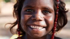Aboriginal and Torres Strait Islander histories and cultures - ABC Splash