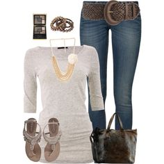 """Untitled #669"" by rachel-rae812 on Polyvore"