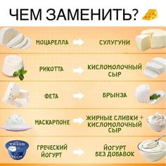 Cooking Tips, Cooking Recipes, Healthy Recipes, Famous Drinks, Good Food, Yummy Food, Appetizer Plates, Russian Recipes, Seafood Dishes
