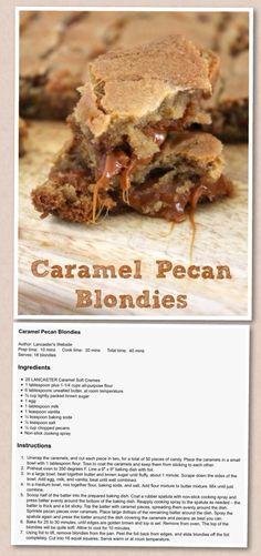 Apple cinnamon, Mini cakes and Cinnamon on Pinterest