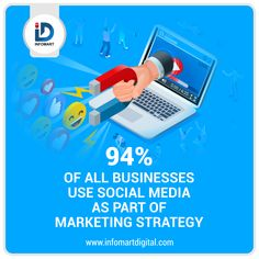 As per Recent Study, Companies have started considering Digital marketing as part of a marketing strategy because of its reach & exposure that it gives to brand Want to Know More, Book Your Free Consultation Now 📱 80809 20709 Building Companies, Brand Building, Online Marketing, Digital Marketing, Digital Media, Mumbai, Online Business, Seo, Study
