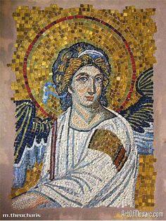 Google Image Result for http://www.artofmosaic.com/Images/FullSize/000000000/Img696_WHITE_ANGEL.jpg