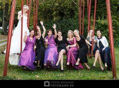 Hochzeitsfotograf-Borken - http://hochzeitsfotograf-dorsten.de/hochzeitsfotograf-borken/