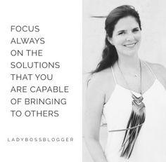 Quotes | ladybossblogger