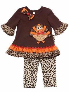 girls thanksgiving skirt   ... Girls   Thanksgiving Set for Baby   Infant Girl Thanksgiving Outfit