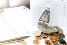http://berufebilder.de/wp-content/uploads/2016/07/geschaeftskonto-finanzen-existenzgruender.jpg Checkliste Geschäftskonto für Existenzgründer & Selbständige: 5 Tipps für die optimale Auswahl