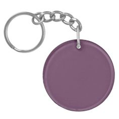 Dusty purple Trend Color Customized Template Blank Acrylic Key Chains you will get best price offer lowest prices or diccount couponeThis Deals          Dusty purple Trend Color Customized Template Blank Acrylic Key Chains today easy to Shops & Purchase Online - transferred directly ...