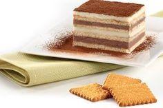 ΥΛΙΚΑ 2 πακέτα ΠΤΙ-ΜΠΕΡ ΠΑΠΑΔΟΠΟΥΛΟΥ 1 πακέτο άνθος αραβοσίτου σοκολάτα …
