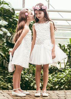 LOREDANA spring summer 2015  ***  Shop Loredana at Childrensalon