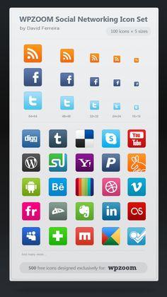 wpzoom_icons