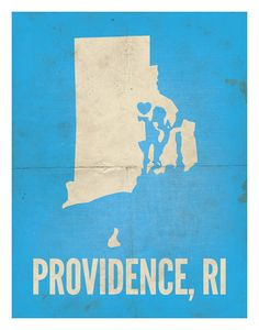 If you have to ask you don 39 t need to know know what i for T shirt printing providence ri