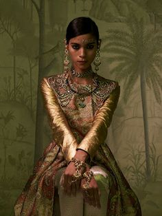 paper-magazine-indians-india-fashion-editorial-2.jpg (300×400)