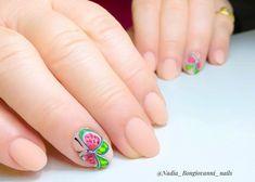 """Manicure🍀, Pedicure🍀. Bulle on Instagram: """"sweet 🍭, little watermelon 🍉, little butterfly 🦋   #manucure #manicure #bulle #fribourg #swissnails #suisseongles #swissnailart…"""" Pedicure, Watermelon, The Cure, Butterfly, Nail Art, Nails, Sweet, Beauty, Instagram"""