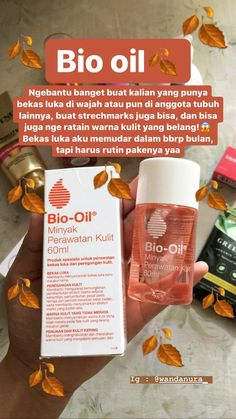 Skin Tips, Skin Care Tips, Beauty Care, Beauty Skin, Skin Care Routine Steps, Skin Makeup, Face And Body, Body Care, Hair Care