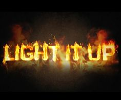 This message series invites us to take a look at our spiritual temperature and make plans to bring up the heat. http://faithpromise.org/series/light-it-up